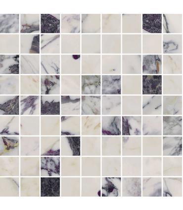 Arm for shower box 30cm Shower box walk-in Ideal Standard Magnum W