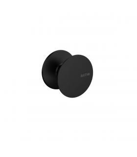HATRIA tavola in pino per lavatoio FIFTY.LP