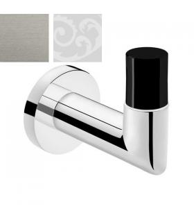 HATRIA pine board for washtub SIXTY.LP