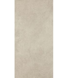 IDEAL STANDARD siphon for discharge 90 mm collection UltraFlat S