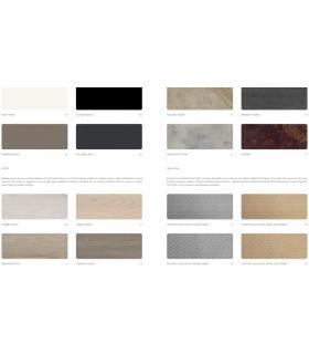 IDEAL STANDARD serie Ceraline miscelatore per vasca o doccia da incass