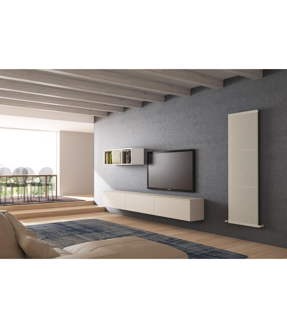 Sanitari Filo Muro Ideal Standard.Ideal Standard Finest Ideal Standard Toilet Seat Code Under