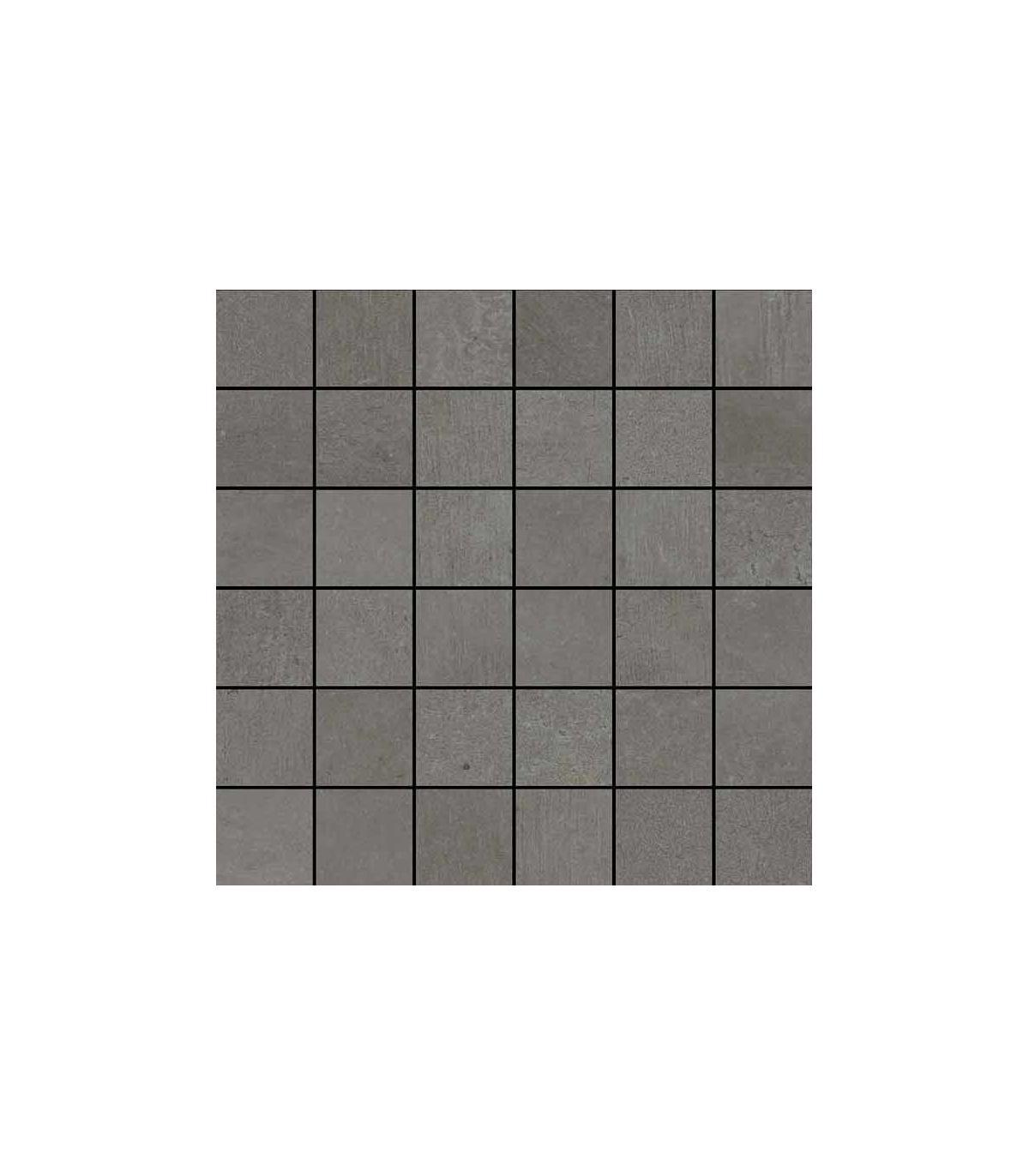 Lavatoio Per Lavanderia Ideal Standard.Ideal Standard Lavabo D Appoggio Ovale Serie Strada Ii Art T298001