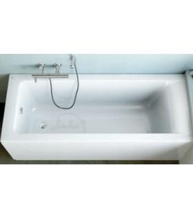 IDEAL STANDARD lateral panel 70 cm for bathtubs collection Active e Connect