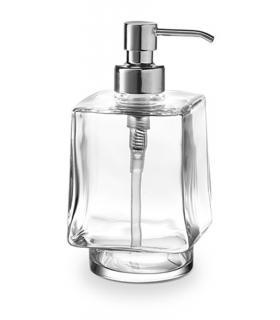 Ideal Standard  Panneau latéral de 70 cm pour baignoires collection Active et connect