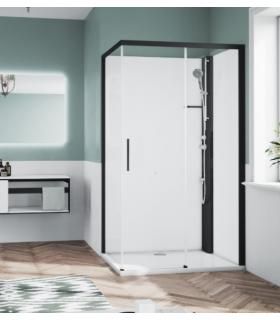 IDEAL STANDARD Mixer for bidet with drain collection Edge