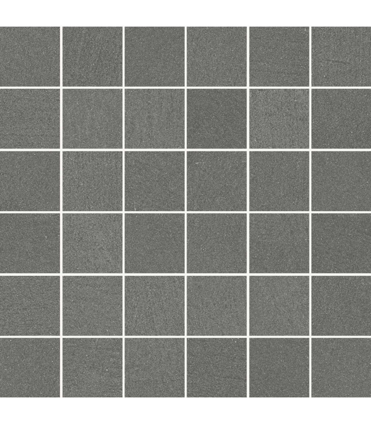 Mobile per lavatoio lago ceramica dolomite con asse in legno - Lavatoio ceramica con mobile ...