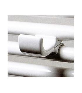 Adattatore interfaccia, per unita' canalizzabili Daikin FDXS-F, FDXM-F art.KRP1B56
