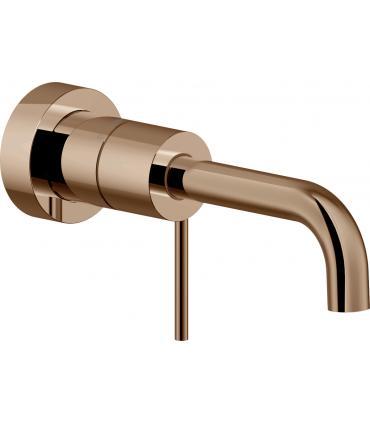 Column Washbasin, Ideal standard collection Esedra