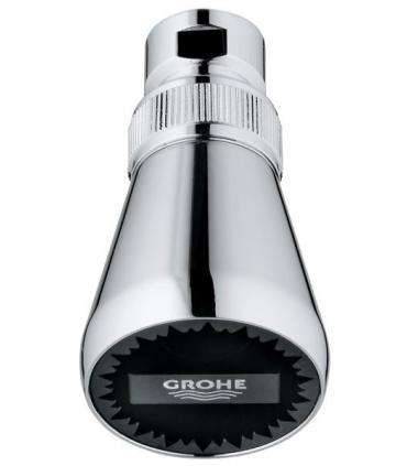 semicolonna per completamento lavabo ceramica dolomite