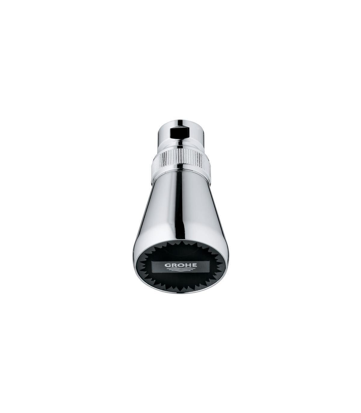 Lavabi In Ceramica Dolomite.Semicolonna Per Completamento Lavabo Ceramica Dolomite Serie Clodia Art J051700