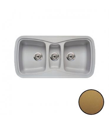 Colonnes pour achèvement lavabo, Simas collection Londra LO915
