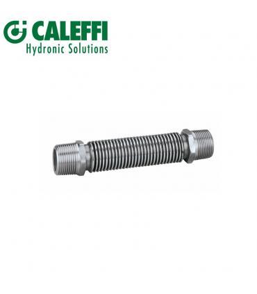 Colonna per completamento lavabo ceramica dolomite serie for Dolomite serie clodia