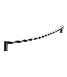 Washbasin mixer single hole 2 handles Starck Hansgrohe AXOR