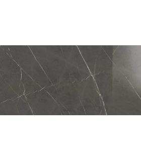 Base on wheels with drawers, Lineabeta collection runner