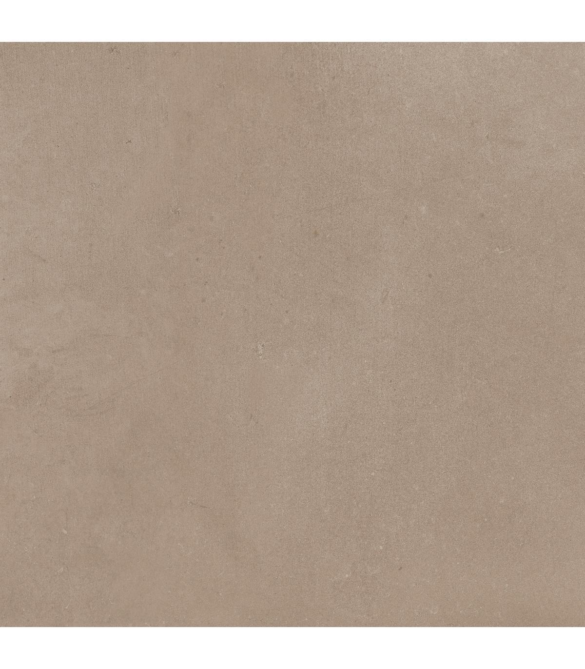 Dispenser A Parete Gessi Collezione Goccia Bianco E Cromo