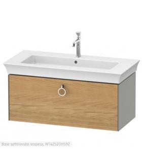 Freestanding bathtub, Giulia, Arbi 170x77 made of Tekno