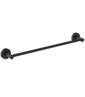 Arbi Bathtub Tania, freestanding 170x70 made of Mineralguss