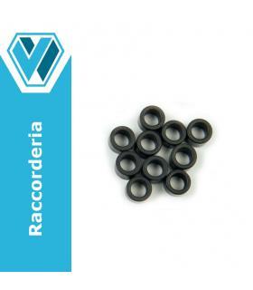 Climatizzatore monosplit Samsung Quantum Maldives R410