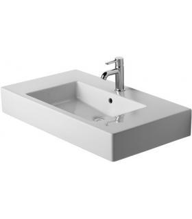 Lifting pump Sanicubic 2 XL by SFA bathroom complete