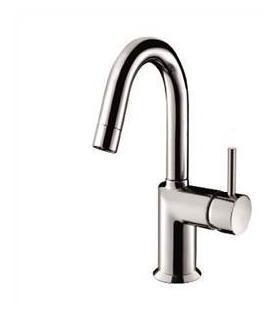 Trituratore wc con vaso integrato, Sanicompact Luxe Silence, SFA art.C