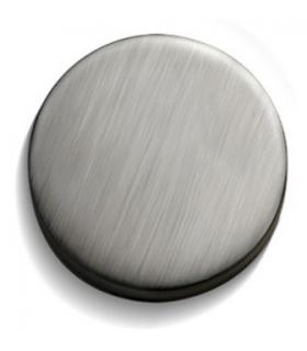Macerator WaterMATIC for toilet and other items