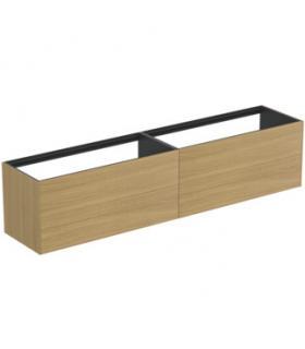 Climatizzatore trialsplit con 3 unita MSZ-AP, R32 Mitsubishi Linea Plu