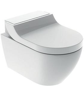 Air-conditioning monosplit with unit floor standing R410 MFZ-KJ