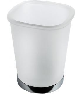 Climatizzatore canalizzato compatto R32 dualsplit SEZ inverter