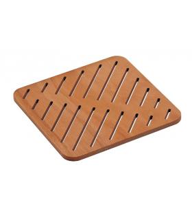 Air-conditioning Monosplit Samsung Energy AR7000 12000 R410A