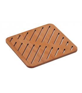 Climatiseur monosplit Samsung   Energy AR7000 12000 R410A