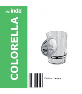 Air-conditioning monosplit Samsung New Style (2017) R410A