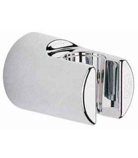 Irsap Ares bathroom heated towel rail, lateral connections