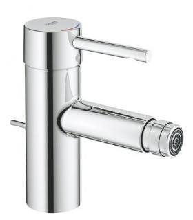 Wifi controller Wi-fi Daikin BRP069B4