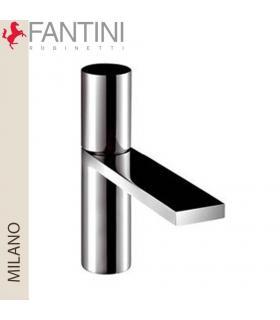 Air-conditioning monosplit LG Prestige Plus R410A