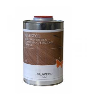 Bathtub with front panel white, TEUCO Nauha