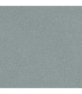 IRSAP Radiator Tesi, with 2 columns, white