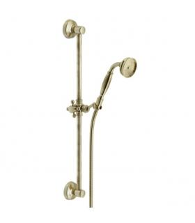 IRSAP Radiator Tesi, with 6 columns, white