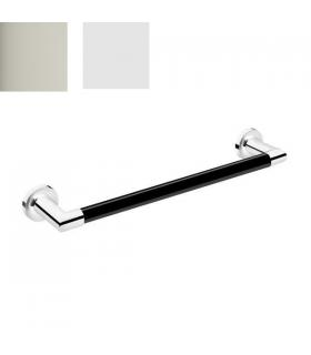Kitchen mixer with hand shower with 2 jets swivel Nobili ABC AB87300/3