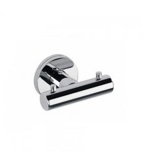 Air-conditioning monosplit Samsung Windfree R410A