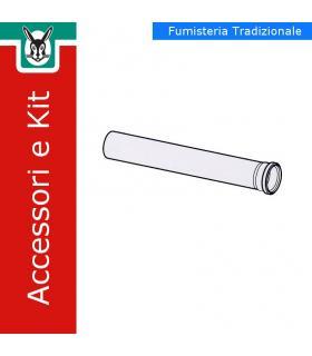 Caldaia a condensazione Vaillant Ecotec Pro da interno VMW