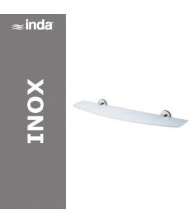 Vasca  AIRPOOL Sensual in corian bianco opaco senza rubinetteria