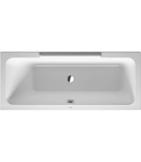 Cuscino poggiatesta Flat Hafro Geromin per vasca Sensual, Mode art.0CU