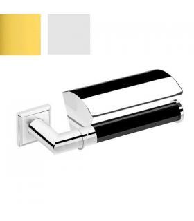 Bathtub Modand white without Taps