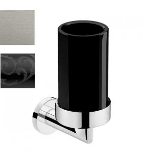 HAFRO VASCA FOR ALL NORM.180X75/80 SX C/TELAIO FINIT.CROMO