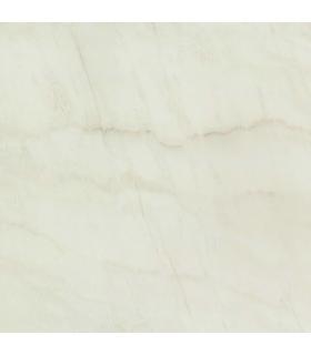 Joint anti-vibration 2''FF PN6 DAB 002139107