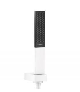 Box shower door, Ideal Standard Tipica / PS