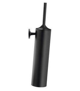 Porta scorrevole per box doccia Ideal Standard Tipica/PSC