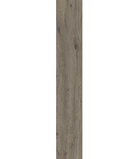 Chrome-plated thermostatic head, Honeywell T4221