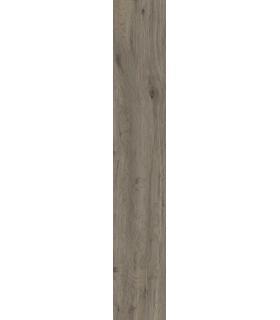 Testina termostatica cromata, Honeywell T4221